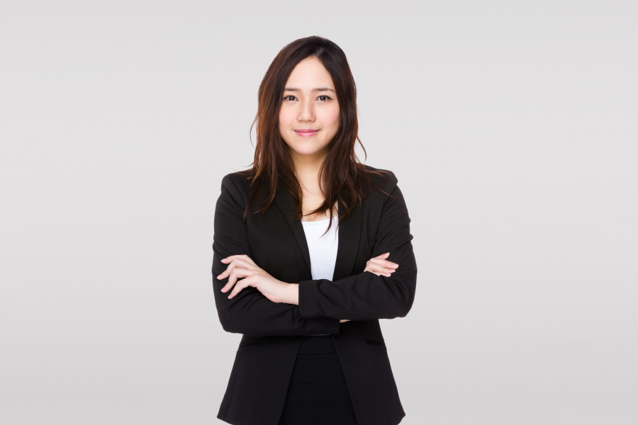 asian-young-businesswoman-DNMK6S3-1.jpg