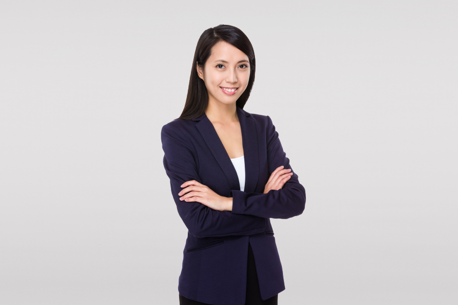businesswoman-portrait-8W7A7WU-1.jpg